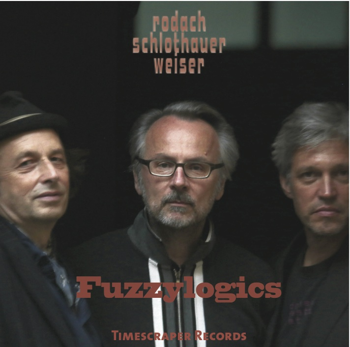 Cover Fuzzy Logics