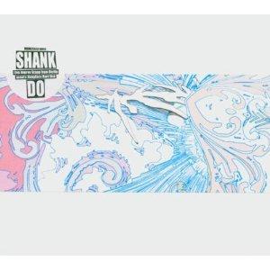 Cover SHANK: DO